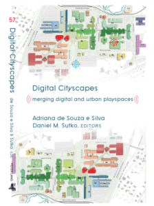 digital-cityscapes