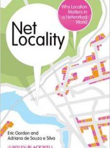 net-locality